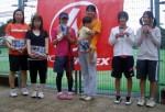 20110718WCp