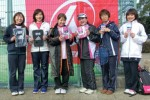 20120129WC